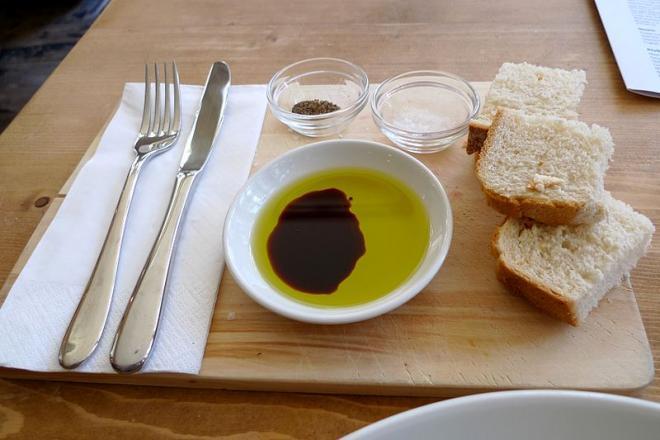 olive-oil-immune-system